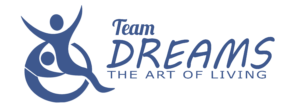 Dreams Org